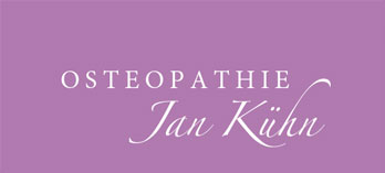 Osteopathie Jan Kühn